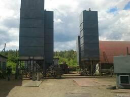 Зерносушилка для сушки любых зерновых культур - фото 2