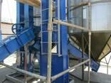 Зерносушильный комплекс «Энергия-Эко» - фото 3
