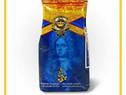 Зерновой кофе из Голландии Royal Taste оптом и в розницу