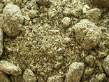 Зерновые отходы - фото 2