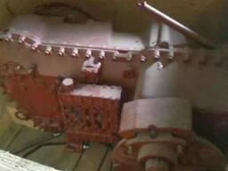 ZF 4WG-210 Трансмиссию в сборе - фото 1
