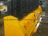 Жатка кукурузная ЖК-8 с завода в наличии! - фото 2