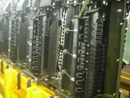 Жатка кукурузная ЖК-8 с завода в наличии! - фото 3