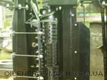 Жатка кукурузная ЖК-8 с завода в наличии! - фото 5