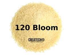 Желатин 120 Bloom Блюм