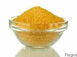 Желатин пищевой, 240 блюм
