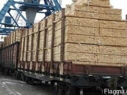 Железнодорожные перевозки по Украине и за рубежом