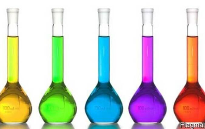 Жидкость ПЭС-5(Полиэтилсилоксан)