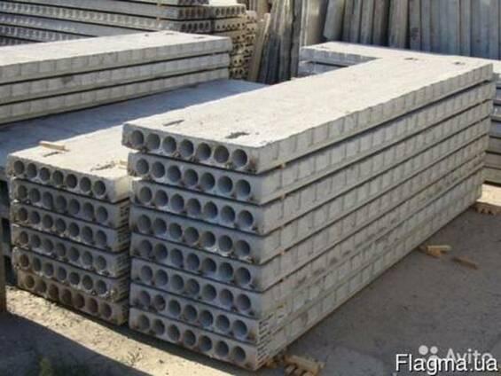 Плиты перекрытий 4 м цена плита перекрытия красноярск