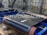 Железоотделители и Магнитные Сепараторы - фото 1