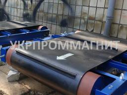 Железоотделители и Магнитные Сепараторы
