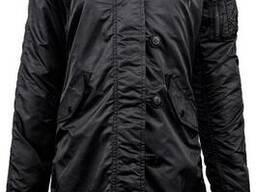 Женская куртка Elyse Parka Alpha Industries, США