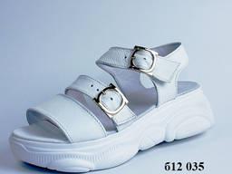 Женская обувь от производителя. Обувь фирмы Jota.