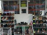 Женская обувь Stok На лабутенах Сток Секонд-хенд Second hand - фото 1