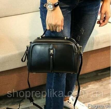 c6c2f043e18f Женская сумка в стиле Celine , Селин В цена, фото, где купить Одесса ...