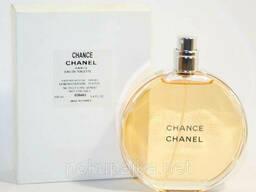 Женская туалетная вода в стиле Chanel Chance edt 100ml. ..