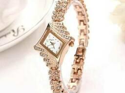 Женские часы Relogio King Girl
