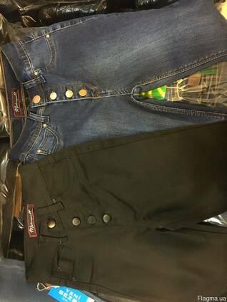 Женские джинсы american woman