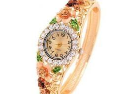 Женские наручные часы Wild Rose