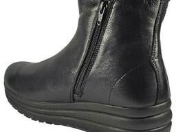 Жіночі ортопедичні черевики М-103 р. 36-41