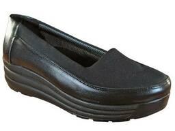 Жіночі туфлі ортопедичні М-002 р. 36-41