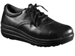 Жіночі туфлі ортопедичні М-016р. 36-41
