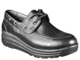 Жіночі туфлі ортопедичні М-018 р. 36-41