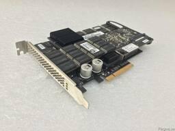 Жесткий диск SSD I HP 600281-B21 I 320 Гб I PCI Express