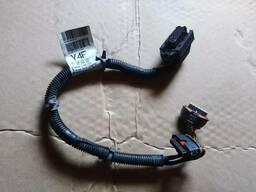 Жгут проводка Easytronic изитроник 9165258 Opel Meriva Corsa