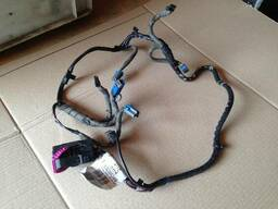 Жгут проводка USB 13288348 Opel Insignia