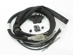 Жгут проводки FH12 FM12 FM13 коса провода форсунок Вольво
