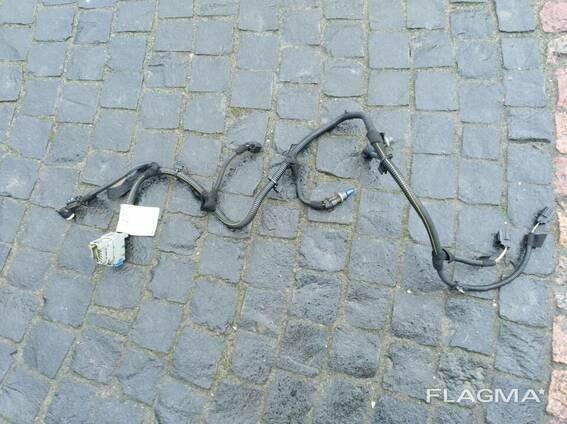 Жгут проводов проводка парктроника Opel Insignia 13238612