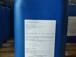 Для животных и птицы жидкая антибактериальная смесь кислот