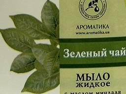 Жидкое мыло 5л Самовывоз г. Борисполь минимал партия 250 кг