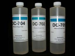 Жидкость DC-705, в наличии.