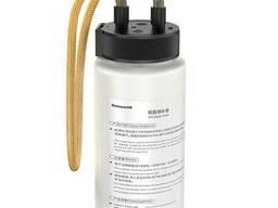 Жидкость для срочного ремонта автомобильных шин Baseus. ..
