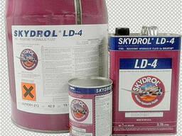 Жидкость Skydrol LD-4