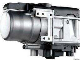 Жидкостной автономный отопитель Webasto TT EVO 5 kW бензин/