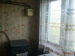 2-комнатная квартира на микрорайоне Доманский