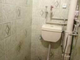 3-комнатная квартира на микрорайоне Доманский