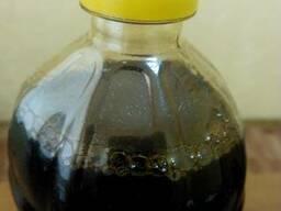 Жирные кислоты соапстоков GMP