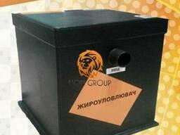 Жироловка под мойку, купить в Киеве, Украине