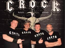 Рок-группа на вечеринку, праздник, Ukraine