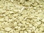 Жмых кукурузный - фото 1