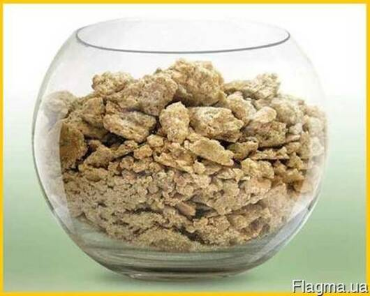 Жмых соевый сырой протеин 43-45%.