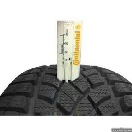 Зимние 205/50/R17 Dunlop Winter SP 3D 93H