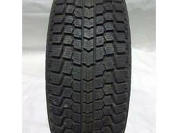 Зимние 205/55/R15 Bridgestone WT-21 87H