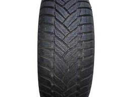 Зимние 205/55/R16 Dunlop Winter SP M3 94H