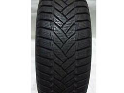 Зимние 205/60/R15 Dunlop Winter Sport M3 91H