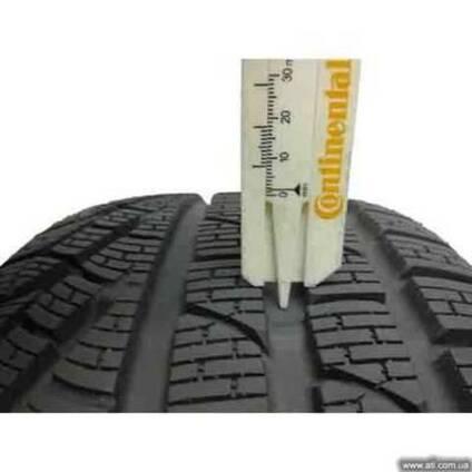 Зимние 205/65/R17 Pirelli Sotto Zero 210 96H